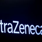 AstraZeneca, Moderna ahead in COVID-19 vaccine race - WHO