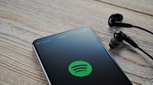 Some AT&T Unlimited customers will get Spotify Premium for free