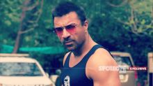 Ajaz Khan Caught During Police Raid, Arrested With 8 Ecstasy Tablets