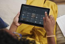 Amazon's new Fire HD 10 tablet falls to $80 for Prime Day
