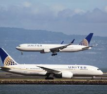 Colorado Mother Says Infant Son Overheated Aboard Delayed United Flight