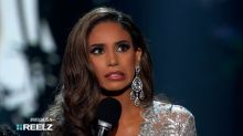 Uncomfortable Moments of 'The Miss USA Pageant'