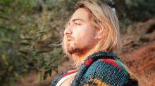 Maluma ¡se volvió rubio! y las burlas no cesan en redes sociales