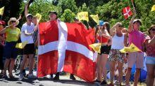 Tour de France - Tour de France: le maire de Copenhague évoque un report du Grand Départ de 2021 à 2022