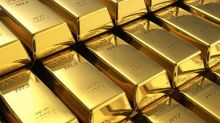 Is Widening Yield Curve Inversion Lifting Gold Prices Up?