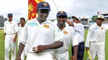 SK Flashback: DRS and Ajantha Mendis leave India in tatters in the 2008 Test series