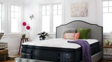 Tempur Sealy Introduces All-New Stearns & Foster® Line at Las Vegas Market