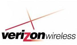 Verizon's LTE network takes the night off, leaves a bunch of Thunderbolt users bewildered