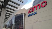 AMC movie subscription program surpassed first-year member goal by 72%