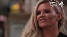 Kerry Katona slams her 'Celebs Go Dating' date after he calls her life choices 'mistakes'