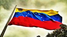 Bond oggi: niente più Venezuela e Btp per i trader. Alternative?
