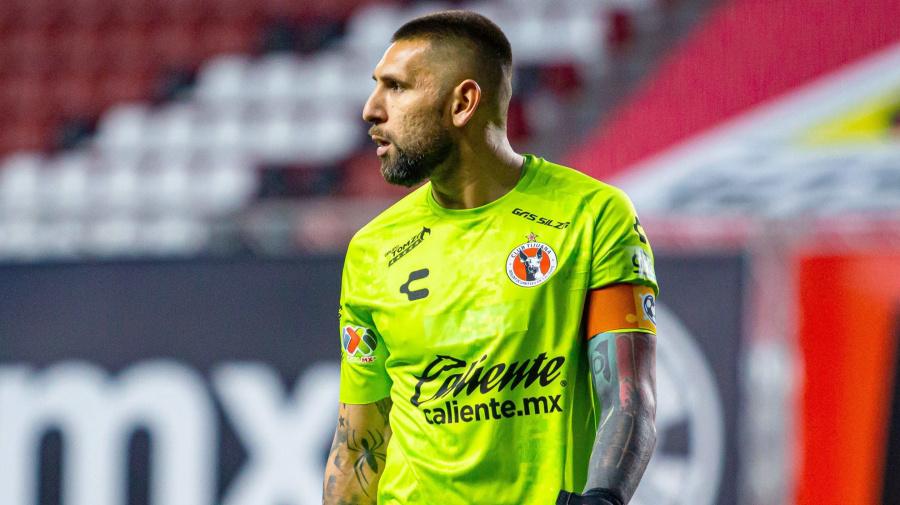 FÚTBOL DE ESTUFA: Orozco, Abram, Yrizar, Ventura, y más noticias y rumores del mercado de fichajes en la Liga MX