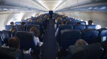 Erkältet nach dem Flug: Wie krank macht die Luft im Flugzeug wirklich?