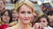 """""""The Ickabog"""": J.K. Rowling veröffentlicht kostenlos neues Kinderbuch"""