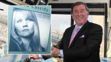 How Terry Wogan launched the career of tragic singer Eva Cassidy