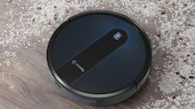 'Saves me a lot of time': Amazon's top-rated robot vacuum is on sale for 36 percent off