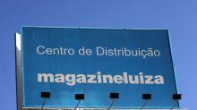 Brazil's Magazine Luiza sells books online in new challenge to Amazon.com