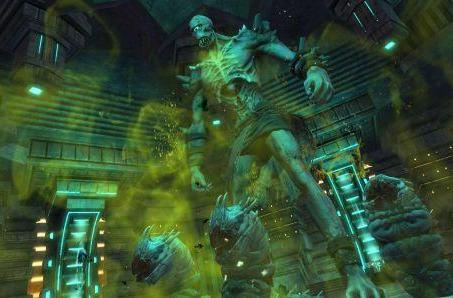 Guild Wars 2's Johanson hints at the game's anniversary plans