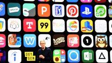 蘋果據稱擬到2021年實現iPhone、iPad、Mac應用程序通用
