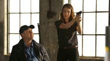 'The Blacklist' Season 5: Creator teases Red's dangerous, but fun new quest to rebuild his empire