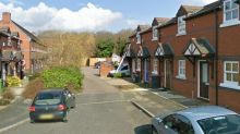 Boy, 14, among six arrested on suspicion of murder after man's death in Shropshire