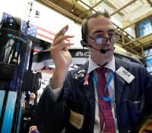 Wall Street tanks after disappointing earnings