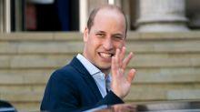 """Prinz William wird auf Pakistan-Reise Prinzessin Diana """"ehren"""" und Imran Khan (Exehemann ihrer Freundin Jemima Goldsmith) treffen"""