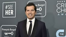 John Leguizamo says Latino support for President Trump, GOP is 'self-defeating and selfish'