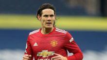 Solskjaer denies Man Utd slump as City test looms