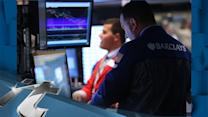Federal Reserve Latest News: Stocks Steady as Focus Turns to Jobs