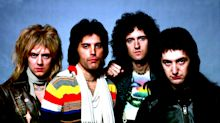 Queen to be honoured with postage stamp collection