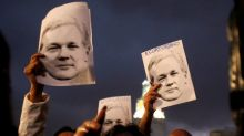 U.S. investigators probing years of WikiLeaks activities: sources