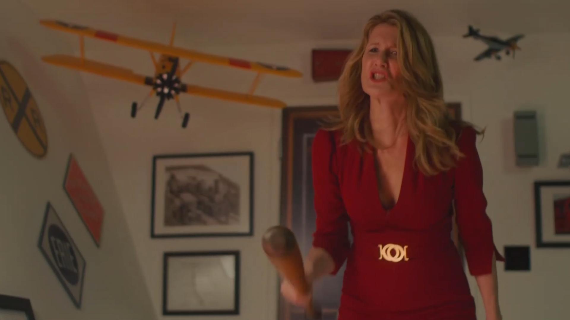'Big Little Lies' Season 2 finale has fans asking one big question
