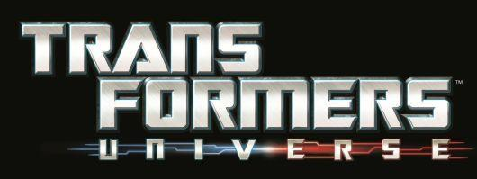 Jagex announces Transformers Universe plans for BotCon 2012, includes sneak-peek and name reservations