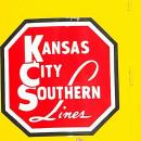 Kansas City Southern to drop CP deal after revised offer from CN