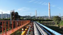 China's state-owned pipeline giant PipeChina kicks off industry restructuring with US$460 million acquisition