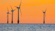 3 Top Stocks in Offshore Wind Power