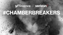 #ChamberBreakers: Key steps in solving the complex equation of diversity, inclusion, and CSR