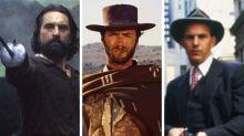 8 filmes com trilhas inesquecíveis de Ennio Morricone