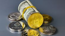 EOS, Ethereum and Ripple's XRP – Daily Tech Analysis – 02/06/20