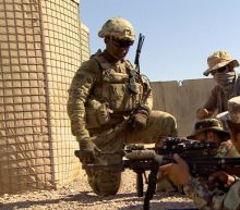 US troops 'to leave Afghanistan by 11 September'