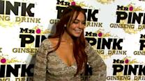 Lindsay Lohan to Make $2 Million From Deal With Oprah