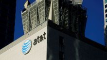 Trump says AT&T plan to buy Time Warner 'not a good deal'
