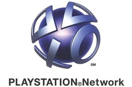 60 million PSN accounts created to date, says Sony's Stringer