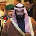 Trump Says Khashoggi Likely Dead, Warns of 'Severe' Consequences