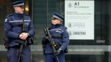 New Zealand mosque shooter to represent himself at sentencing