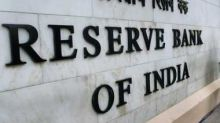 RBI board meeting: Central bank decides to transfer interim dividend of Rs 28,000 crore to govt