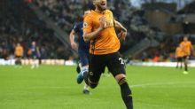 Foot - ANG - Transferts - Transferts: Matt Doherty (Wolverhampton) signe à Tottenham