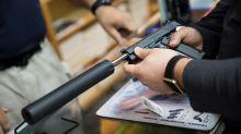 Now I Get It: Nevada's lax gun laws