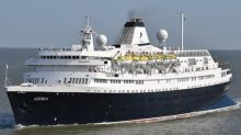 CMV cruise line goes into administration with thousands of forward bookings